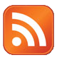 rss-icon_transp